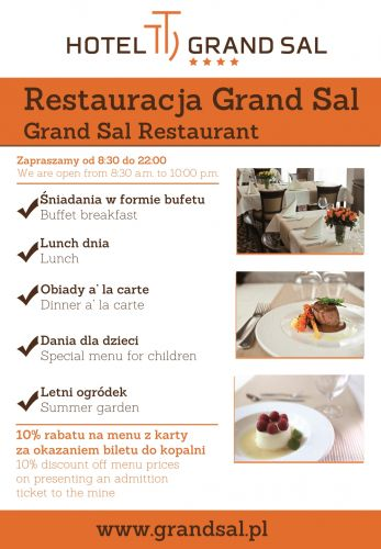 restauracja_grand_sal_1000
