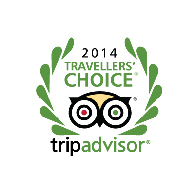 Tripadvisor-Travellers-Choice-award-logo